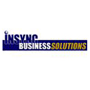 INSYNC Business Solutions