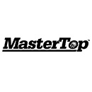 Master Top