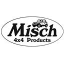 Misch 4x4