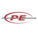 Pace Edwards