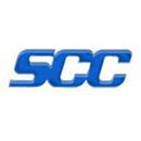 SCC Security chain