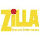 Zilla Strap